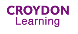 Croydon Learning